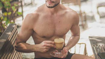 Seattle gets shirtless 'hot guy' coffee shop in place of bikini-barista location