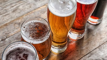 Brewers Association recognizes 4 'new' beer styles in 2021 style guidelines