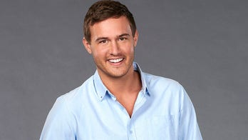 Peter Weber named new 'Bachelor,' some fans unhappy with next season's pick