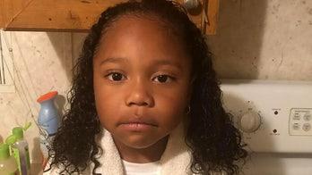 Texas school denies claim African American boy, 4, was told to cut hair – or wear a dress