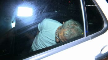 Ed Buck, Democrat donor, arrested, charged with running drug den after latest guest overdose