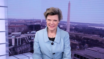 Cokie Roberts, veteran journalist, political commentator and author, dead at 75