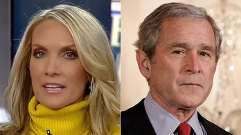 'I hung up the phone and cried': Dana Perino on the setback that led her to the White House
