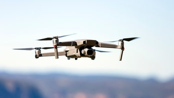 FAA proposes rule change to force identification of Colorado, Nebraska drones