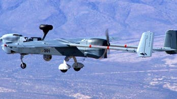 Army develops new drone-killing technology