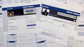 Facebook still auto-generating Islamic State, al-Qaida pages