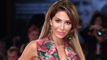 'Teen Mom': Farrah Abraham hints how she could return to reality show