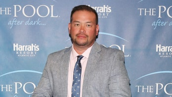 Jon Gosselin claims he 'pretty much bankrupted' himself amid divorce from Kate Gosselin