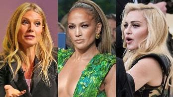 Jennifer Lopez slammed Gwyneth Paltrow, Madonna in resurfaced 1998 interview
