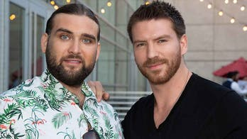 Weston Cage Coppola聽and Jesse Kove reveal the industry advice their famous fathers gave them