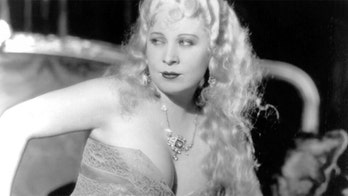 PBS documentary on '30s Hollywood star Mae West to air: 'She was a sexual gangster'