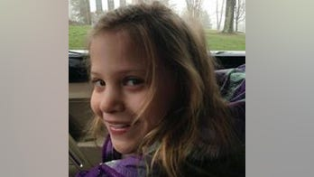 Cyberbullying on rise in US: 12-year-old was 'all-American little girl' before suicide