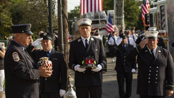 Rep. Andy Biggs: 9/11 anniversary – Let us resolve in our hearts to unite our country once again