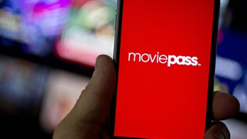 MoviePass subscription service shuts down