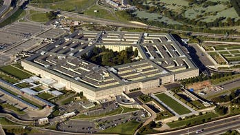 Pentagon says it will act on recommendations of sexual assault and harassment commission