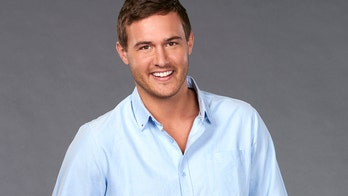 'The Bachelor' Peter Weber has these 33 women competing for his heart