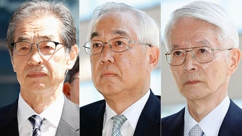 Former Fukushima execs found not guilty of negligence after 2011 nuclear disaster