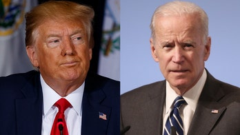 Schweizer and McLeod: Busting Biden myths on Ukraine – Conduct of Joe and Hunter raises troubling questions