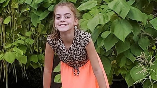 Texas girl who contracted brain-eating amoeba dies, family says
