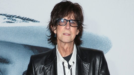Ric Ocasek's cause of death revealed