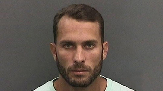 Florida man who dragged shark in viral video sentenced to 10 days in jail