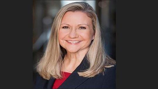 Pro-Second Amendment lawmaker tones down ad after Dem opponent calls it 'violent rhetoric'