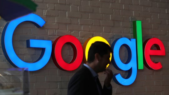 Sen. Steve Daines calls out Google CEO in private letter over health care and privacy concerns