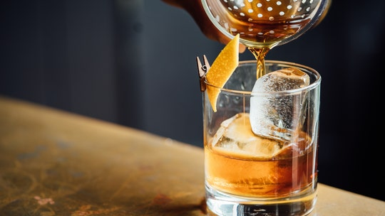 DC bar hit with $90G fine after serving cocktail containing 'yellow death' cleaning fluid: report