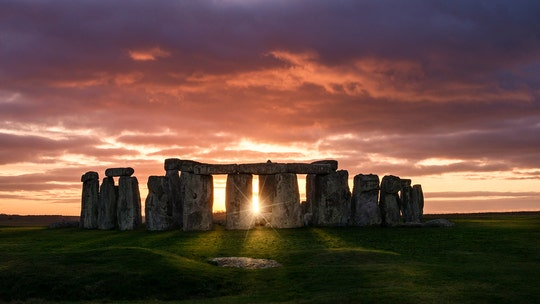 Scientists find evidence Stonehenge might have been built in Wales then moved