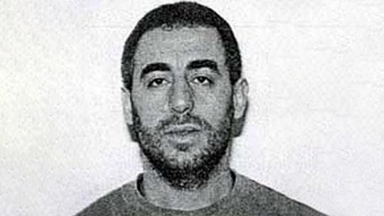 Suspect in 1985 hijacking of TWA Flight 847 arrested, Greek police say