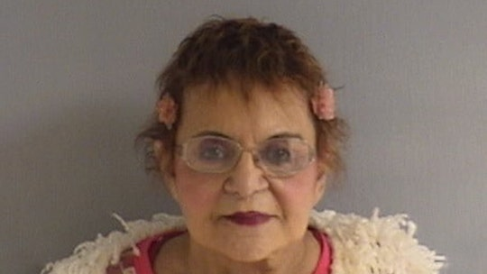 Connecticut woman, 79, accused of drifting onto shoulder, killing man with her Volkswagen Beetle