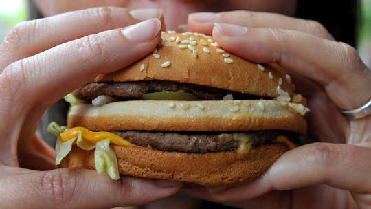 Plans for McDonald's in England's smallest county has residents upset: 'It will be an eyesore'