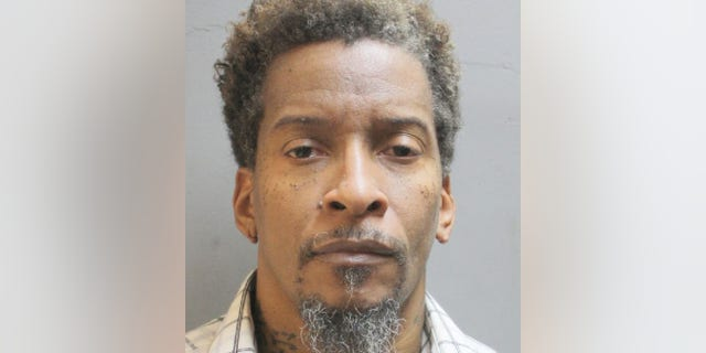 Paul Nixon, 51, is wanted for aggravated perjury after he allegedly submitted forged documents, divorcing his wife without her knowledge, officials said.