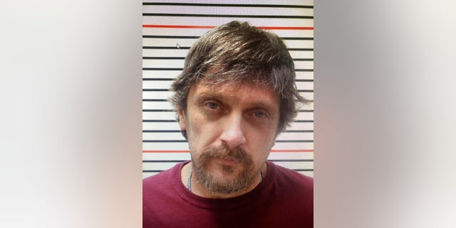 William Wasmund (Union County State's Attorney's Office via AP)