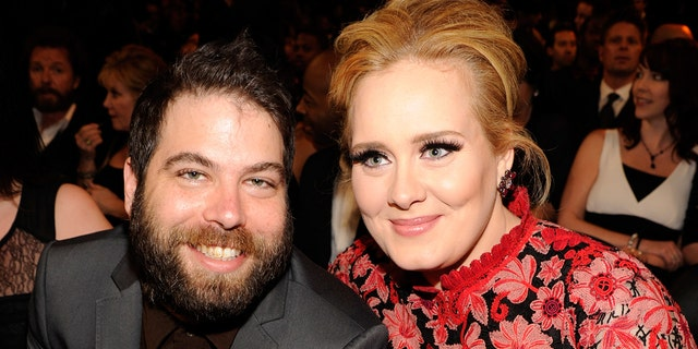 Adele finalizes divorce from husband Simon Konecki: report.jpg