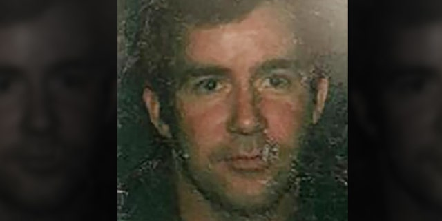 Anthony Baltes,31, was last seen alive leaving a Tulsa, Okla., home bar on Sept. 18, 1983. A Texas woman and a Wyoming man were indicted Friday on murder charges in connection with his death.