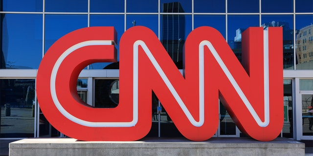 "CNN raised eyebrows on Tuesday by declaring ""there is no consensus criteria for assigning sex at birth"" in a straight-news report on issues regarding transgender athletes playing women's sports."