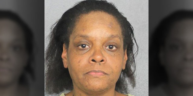 Westlake Legal Group Engrid-Thurson Florida day care worker charged in death of 2-year-old left in hot van, officials say Talia Kaplan fox-news/us/us-regions/southeast/florida fox-news/us/crime fox news fnc/us fnc article a9a0dbf4-30e4-511c-9267-5c8cab10cda0
