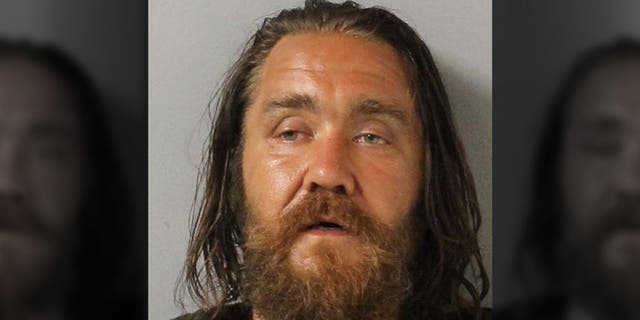 Eric Craig was arrested about two weeks agowhen he was accused of grabbing a 14-year-old in front of the girl's father on Broadway near many of the honky-tonk bars in Nashville. Craig was then tackled by the girl's father and some bystanders and held down until officers arrived, according to police.