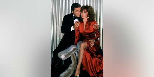 Westlake Legal Group GettyImages-93765741 'Hart to Hart' star Stefanie Powers says she and Robert Wagner 'held each other up' after partners' deaths Stephanie Nolasco fox-news/entertainment/tv fox-news/entertainment/genres/then-and-now fox-news/entertainment/genres/classics fox-news/entertainment/events/departed fox-news/entertainment fox news fnc/entertainment fnc article 36498d3e-f3b7-58d0-8d2b-37d6dc9641d5