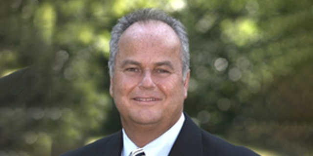 PA Rep. John Galloway of Levittownpleaded guilty last week to driving drunk at a McDonald's drive-thruearlier this year.