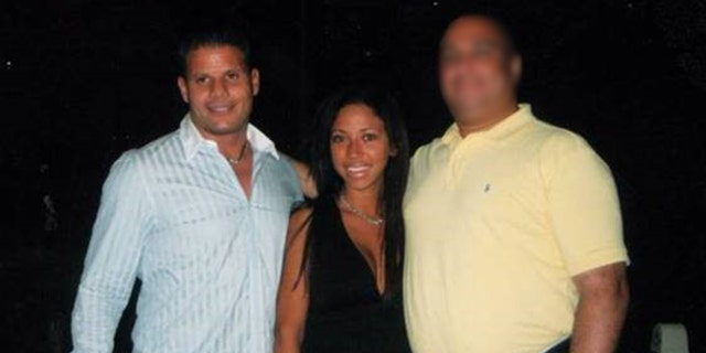 "The case of Dalia Dippolito is chronicled on Oxgen's docuseries ""Murder for Hire."""