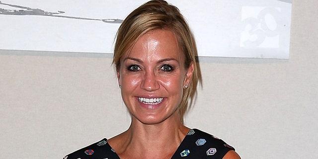 Westlake Legal Group Michelle-Beadle Polarizing ESPN host Michelle Beadle negotiating exit from network: report fox-news/media fox news fnc/media fnc Brian Flood article 4283824f-b38a-5f81-833a-b760b17c5cd1