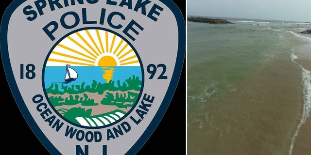 Westlake Legal Group NJsearch2 Boy, 15, caught in choppy waters goes missing off Jersey Shore fox-news/us/us-regions/northeast/new-jersey fox-news/travel/vacation-destinations/new-jersey-shore-atlantic-city fox-news/topic/missing-persons fox news fnc/us fnc Caleb Parke article 4e2f9195-9250-5201-8842-0555a566e61e