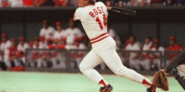 Westlake Legal Group PeteRose091119 This Day in History: Sept. 11 fox-news/us/this-day-in-history fox news fnc/us fnc f192b9ac-e81d-51c8-9cd6-135e93851ec3 article