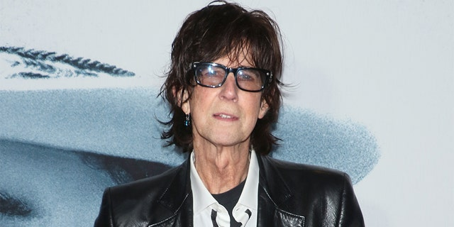 "Ric Ocasek, pictured here on June 10, 2019 in New York City, was found dead in his <a data-cke-saved-href=""https://www.scottmurphy09.com/category/us/us-regions/northeast/new-york"" href=""https://www.scottmurphy09.com/category/us/us-regions/northeast/new-york"">New York City</a> apartment on Sunday. (Photo by Jim Spellman/Getty Images)"