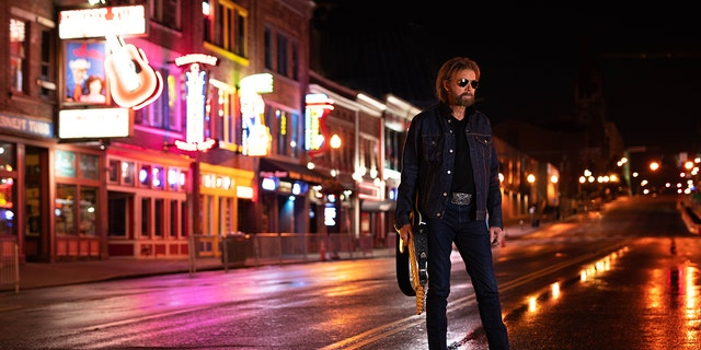"Country legend Ronnie Dunn's newest solo album ""RE-DUNN"" will feature covers of country and rock songs that all have deep meaning to Dunn and have shaped his life and career along the way."
