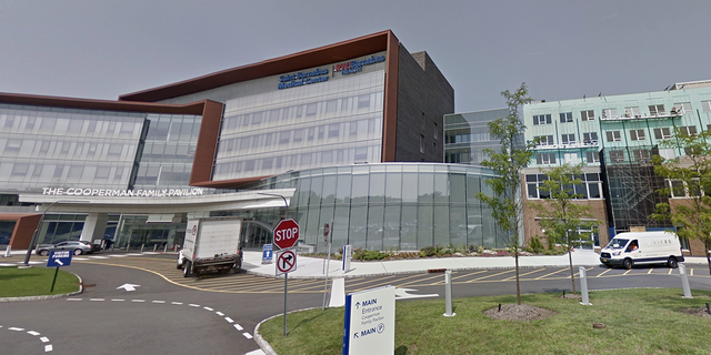 Kristina Koedderich and Drew Wasilewski filed a lawsuit in the Essex County Superior Court against the Institute for Reproductive Medicine and Science at Saint Barnabas in Livingston, N.J., alleging that a mix-up by the clinic resulted in their daughter having a different biological father