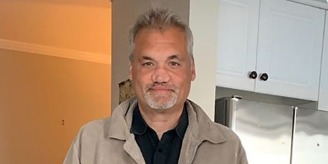 Westlake Legal Group artie-lange Artie Lange: 'God spared me' from dying from drug addiction Jessica Sager fox-news/health/mental-health/drug-and-substance-abuse fox-news/health/mental-health/addiction fox-news/entertainment/genres/comedy fox-news/entertainment/celebrity-news fox-news/entertainment fox news fnc/entertainment fnc article 8e351c60-500f-5a4f-9b41-a20e4134e5bf