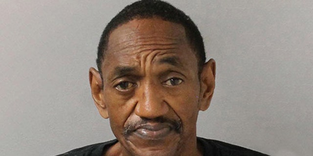 Charles Prince was arrested on Thursday for allegedly burning an employee with hot coffee after it was too watery and not strong enough, police say.